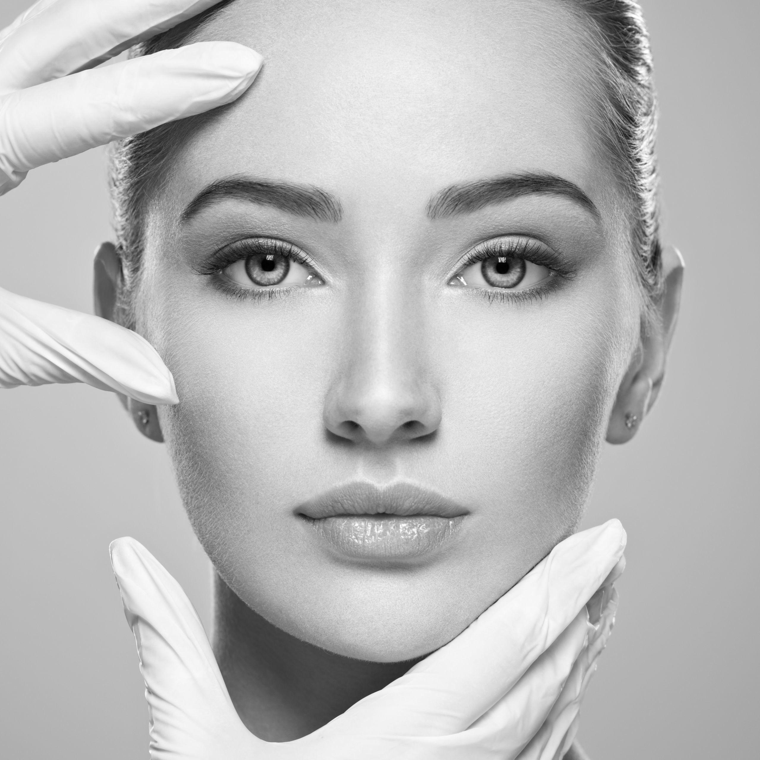 chirurgie du visage suisse romande